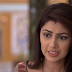 Puarb and Disha's return to Mehra house In Zee Tv's Kumkum Bhagya