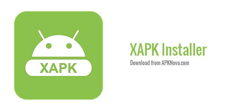 كيفية تثبيت تطبيقات xapk