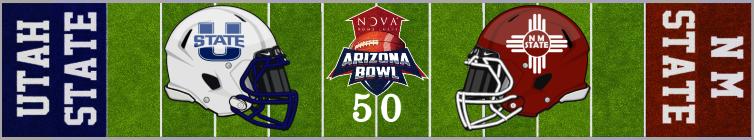 17+Arizona+Bowl_sig.png