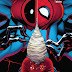 Spider-Man & Deadpool – Itsy Bitsy | Comics