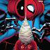 Spider-Man & Deadpool – Itsy Bitsy | Comics