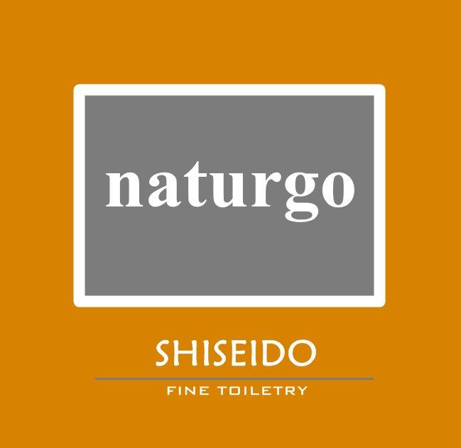 Hasil Masker Naturgo Shiseido