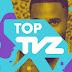 TVZ estreia novo quadro semanal de dança nesta sexta