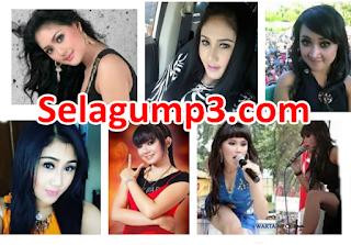 Download Lagu Dangdut Lawas Versi Koplo Paling Enak Didengar