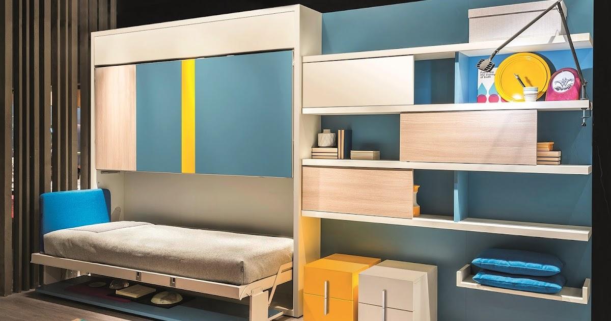 Bonetti camerette bonetti bedrooms cameretta per due for Cameretta per due