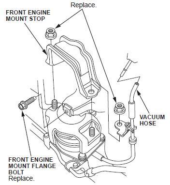 Chevy 7 Way Trailer Wiring Diagram, Chevy, Free Engine