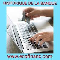 Historique de la banque au Maroc : Avant le protectorat,La période coloniale et Après l'indépendance.