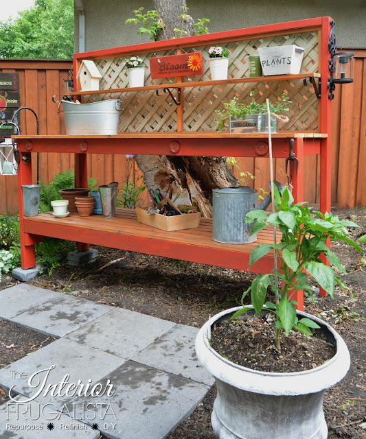 diy-potting-bench-and-outdoor-bar