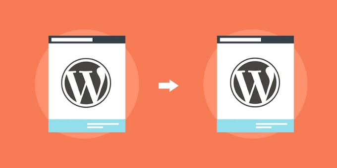 How to Backup and Clone a WordPress Website -Skillshare Free Course With Discount Code