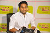Raaja Meeru Keeka Song Launch-thumbnail-7