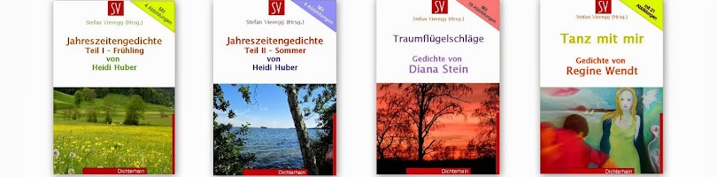 Vieregg Text Redaktion Lektorat Sv Verlag Buchbesprechung