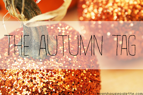 Image result for autumn tag