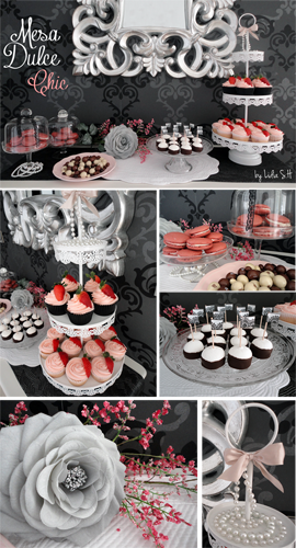 mesa-mesas-dulce-dulces-sweet-table-candy-bar-chuches