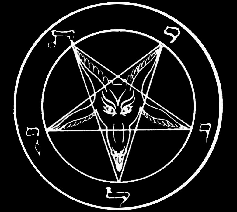 Orion Silverstar: The Pentagram : The History And How It ...
