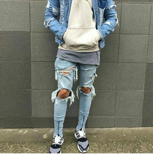 Looks Inpiração/ moda