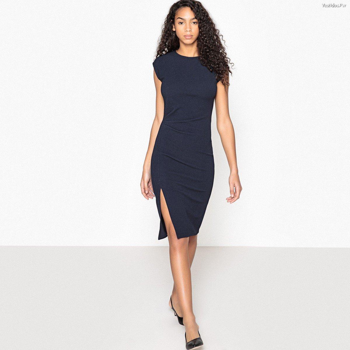 343240952a ▷ Vestidos Cortos: 64 IDEAS de Como Vestir que Están de Moda ...