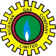 Nigeria Gas Company Recruitment