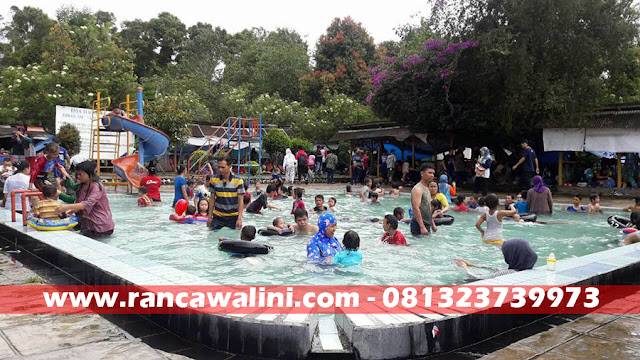 Walini Tiketing Update 19 Nopember 2017 - Rancawalini.com