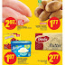 No Frills Weekly Canada Flyer March 22 – 28, 2018