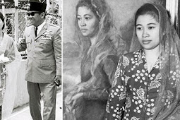 Berikut Sejarah Seputar Presiden RI Soekarno Sebagai Pendiri PT Sarinah dan Siapa Sosok 'Sarinah'?