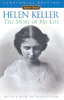 Life the of my review book of story
