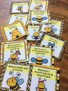 https://www.teacherspayteachers.com/Product/Responsabilites-dans-la-classe-French-Classroom-Jobs-Theme-abeilles-3202094?aref=fu6m3wbi