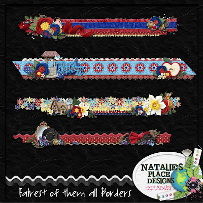 http://www.nataliesplacedesigns.com/store/p688/Fairest_of_them_All_Borders.html