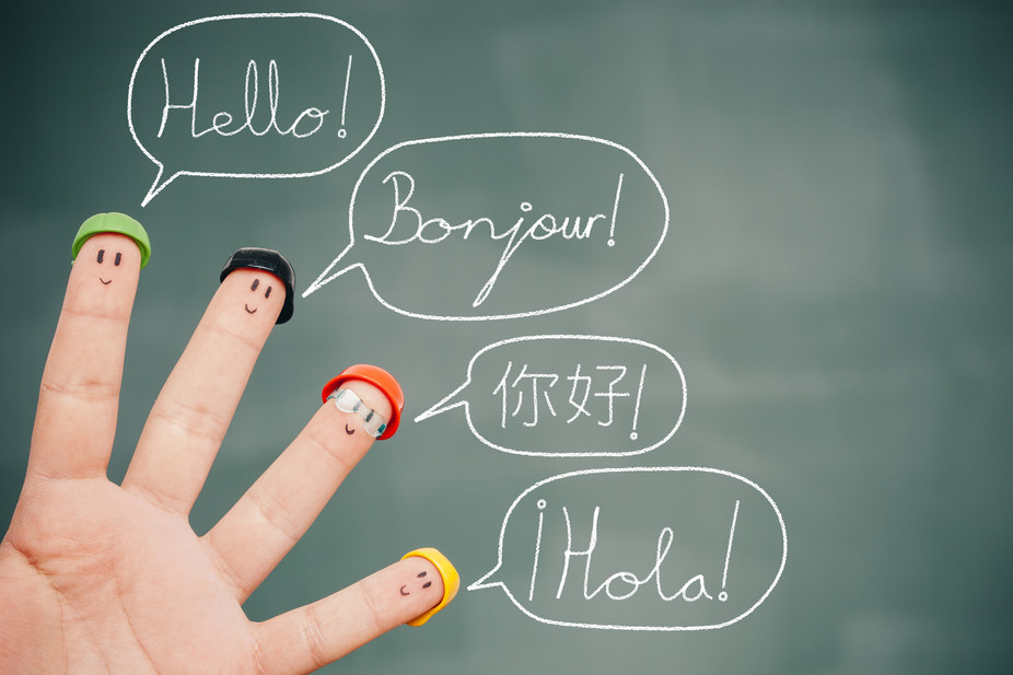belajar bahasa inggris, belajar bahasa Inggris dewasa,