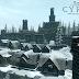 Beyond Skyrim | Ambicioso mod terá sua primeira parte lançada em julho