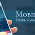 Know Why Should You Hire a Mobile Application Development Company