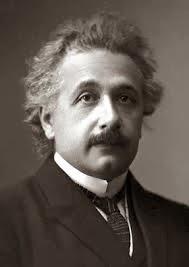 Albert Einstein Biografi Dan Sejarah Singkat Blogging Di Blogspot
