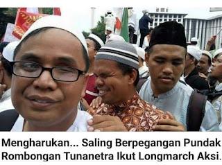 Aksi Bela Islam 4 November demo Paling Bermartabat4