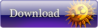 http://www.mediafire.com/download/3isuvvj2jx06a5y/03_parameter_light.rar