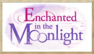 http://otomeotakugirl.blogspot.com/2014/06/enchanted-in-moonlight-main-page.html