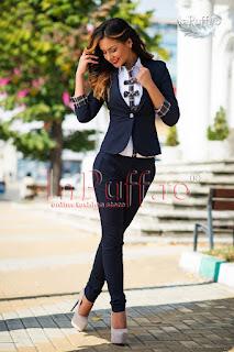 costume_de_dama_cu_pantaloni