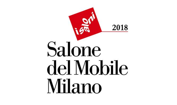 Eurocucina, FTK, salone del mobile 2018,
