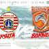 Prediksi Persija Jakarta Vs Pusamania Borneo, Sabtu 14 April 2018 Pukul 18.30 WIB @ Indosiar