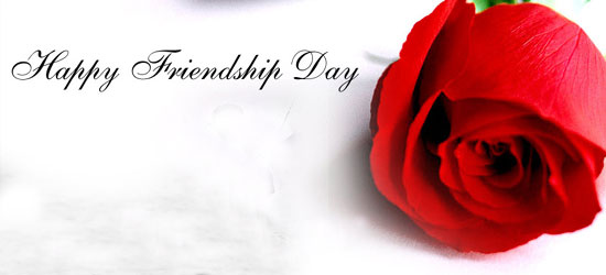 Happy-Friendship-Day-Greetings-Cards