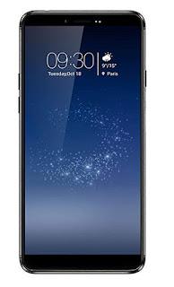 I Smart IS-56 4G Smartphone,  I smart phones