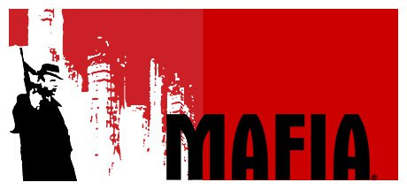 Mafia 1 Free Download PC Game Full