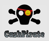 Cash Pirates