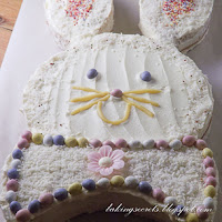 http://www.bakingsecrets.lt/2015/01/tortas-zuikis-bunny-cake.html