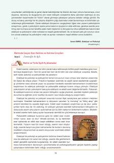 12. Sınıf Türk Dili ve Edebiyatı Dersdestek Yayınları Sayfa 15