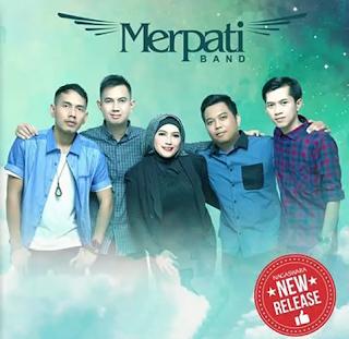 Download Lagu Mp3 Terbaik Merpati Band Full Album Paling Hits dan Populer Terlengkap