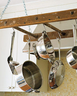 decoration ideas rafters, ladder rack, wooden stairs recycling, storage spaces, organizational ideas, ideas walkway, shoe storage, wooden rack, metal shelf, library, living room, bedroom, hall, living room,