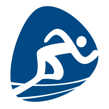 Pictogram Rio 2016 Athletics 350x350 px