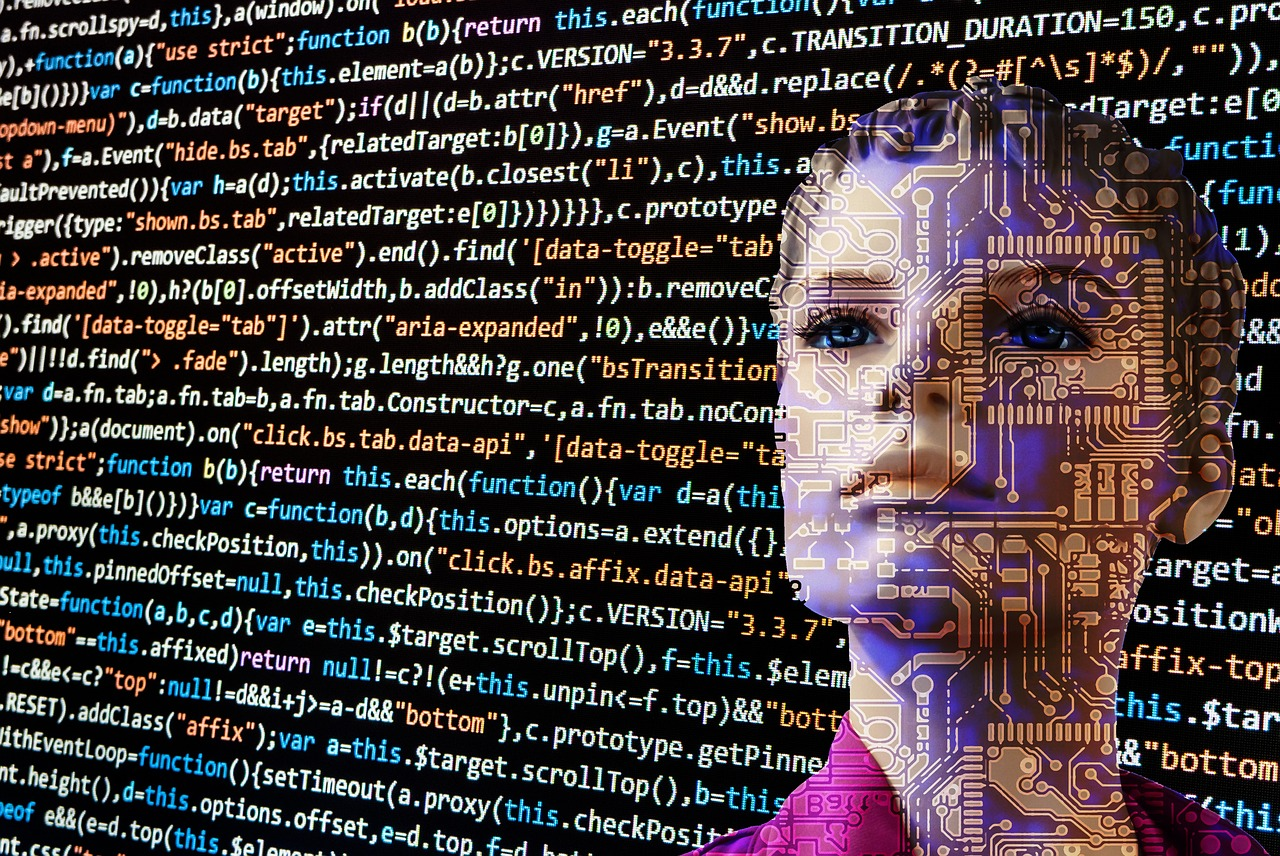 Scientists create technology that translates someone's thoughts with AI