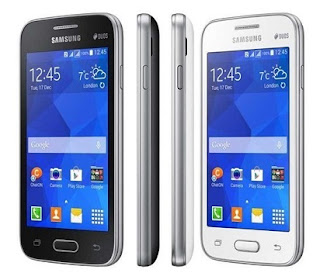 samsung galaxy v plus harga,harga samsung galaxy v duos,samsung galaxy v vs oppo joy,galaxy v plus vs samsung galaxy v,harga galaxy v plus,spesifikasi,harga samsung v plus,perbedaan samsung,