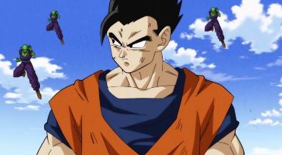 Dragon Ball Super Dublado Episódio 88, Assistir Dragon Ball Super Dublado Episódio 88, Dragon Ball Super Dublado , Dragon Ball Super Dublado - Episódio 88,