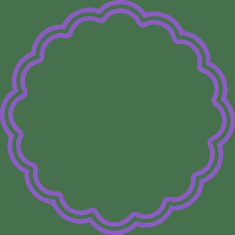 Pink Animal Print Wallpaper Minitutorial Powerpoint Combinar Formas Uni 211 N Cortar